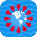Global Alert App image