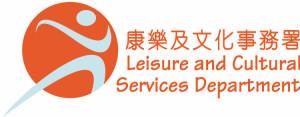 LCSD_logo