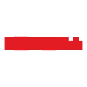 Nomura_logo_SPONSOR