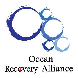 ORA-Logo-Sponsor