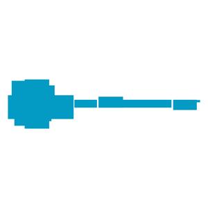 OceanConservancy_logo-SPONSOR