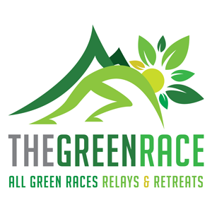 The-Green-Race-LOGO-SPONSOR