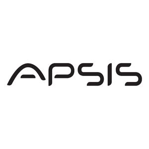 apsis_logo-sponsor