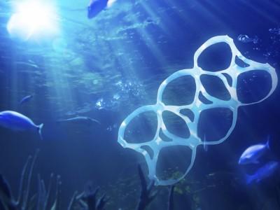 iStock_plastic_in_ocean