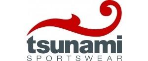 tsunami_logo_temp