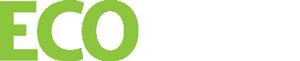 Ecozine_Logo_footer
