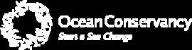 OceanConservancy_Logo_Horiz_4C_WHITE