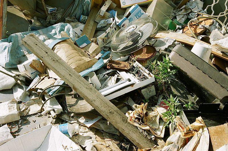 800px-Israel_3_002.Trash