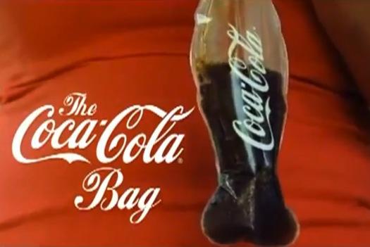 coca-cola-bag