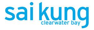 sai kung logo