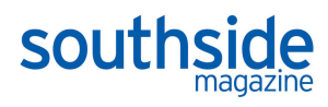 southside logo copy